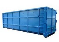 контейнер 27 куб.м.