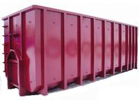 контейнер 32 куб.м.